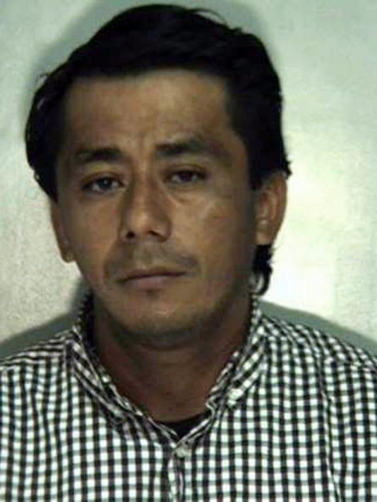 Martinez-Perez