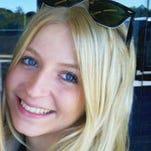 Lauren Spierer: Missing IU student