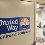 The United Way recently put out a report about the scope of hardship in Louisiana.