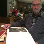 Your Voices: Memories of an 'E-J Baby'
