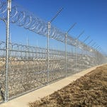 Iowa approves gender dysphoria policy for prison system