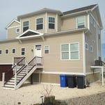 Exclusive: Sandy, homebuilders and broken promises