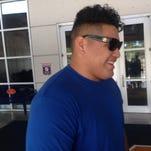"Three-star junior college OL Jordan Agasiva likes ""family atmosphere"" at Auburn"