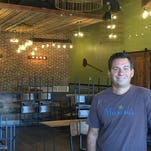 Marino's of Mullica Hill doubles in size