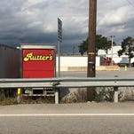 Rutter's proposes sports complex in Manchester Twp.