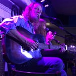 Frank Brown songwriters offer musical insight