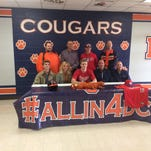 Vol State snags up two baseball players from Dickson County area