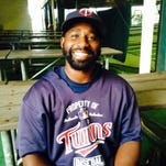 Tommy Watkins gets promoted, Doug Mientkiewicz returns to Fort Myers Miracle
