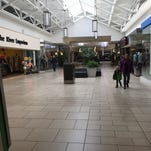 Times changing at River Valley Mall