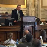 Tester unveils 'Employ Montana' plan to House