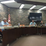 State to consider proposed Avoyelles charter