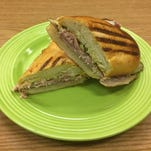 Primo sandwiches filling bellies at Full Belly Deli