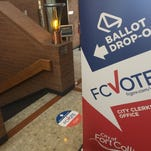 Independent spending in Fort Collins election tops $100K