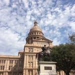 State lawmakers agree on $217 billion 2-year budget