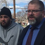 No criminal charges for police in Fairview incident