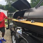 Back Alley barbecue owner takes his business back home to Pennsauken