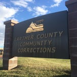 Larimer County Community Corrections in Fort Collins partially attributes an uptick in the number of convicts who walked away from the residential program in 2014 to a computer glitch that provided early warning of a failed drug or alcohol test.