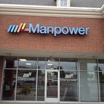 Manpower of Livingston County has a new home at 4361 E. Grand River Ave. in Genoa Township.