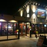 Salvatore's Saloon opens in Scottsville