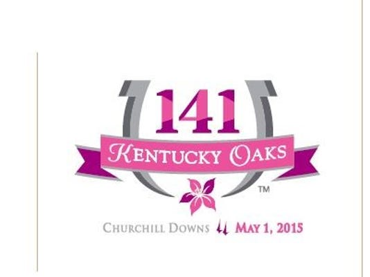 Kentucky Oaks 2015 | Download free past performances for Friday's