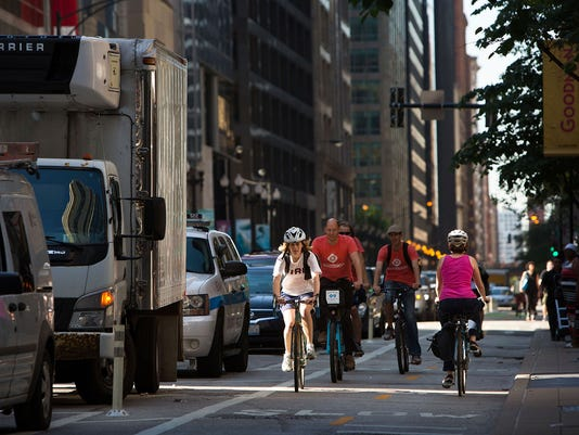 bike_lane_030915