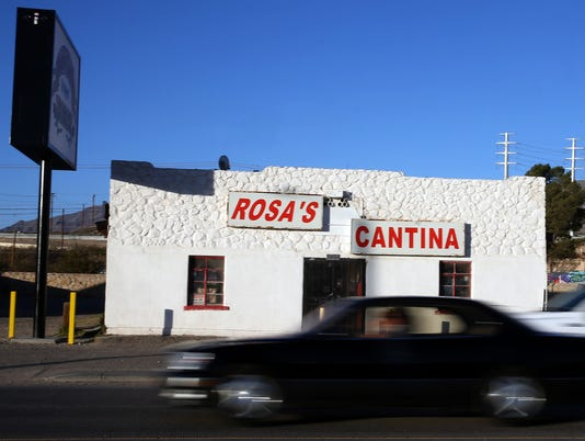 Rosa's-Cantina-Main.jpg