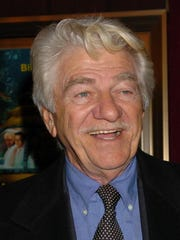 Seymour Cassel, who appeared frequently in the films of John Cassavetes and Wes Anderson, has died. He was 84.