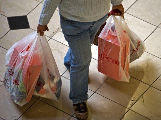 Holiday Shopping-Gett_Van