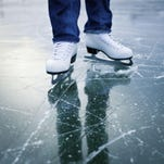 The 2015-16 skating season at Sheboygan Lakers' Ice Center, 1202 S. Wildwood Ave., Sheboygan, will kick off with a free public skate from noon until 3 p.m. on Saturday, Sept. 19.