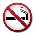 Women's risk of smoking death triples