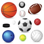 April 20 high school sports schedule