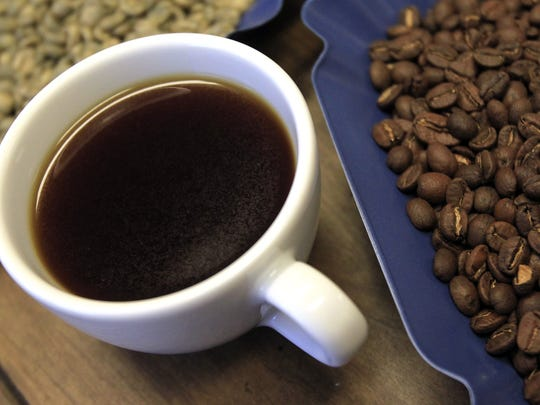 Bee Coffee Roasters will offer a special batch of Ethiopian Yirgacheffe Kochere produced with help from New Day Meadery and Wilks & Wilson that will delight the most discerning coffee connoisseur.