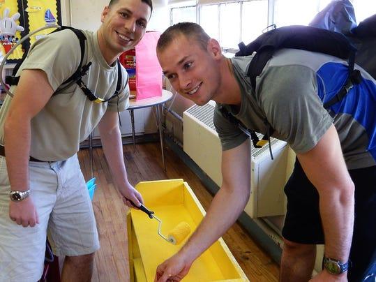 -Airmen help Montgomery school 8-14.jpg_20140823.jpg