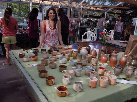 nicole-w-pottery