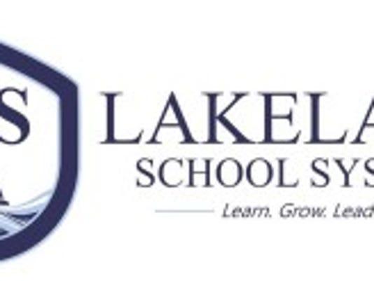 Lakeland+schools.jpg