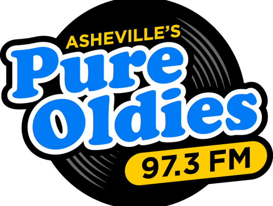 636607679170189101-Pure-Oldies-AVL.png