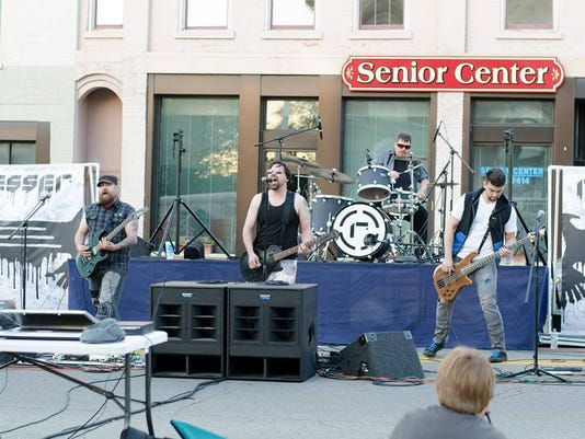 635990878791896133-1-relesser-concert-at-the-courthouse.jpg