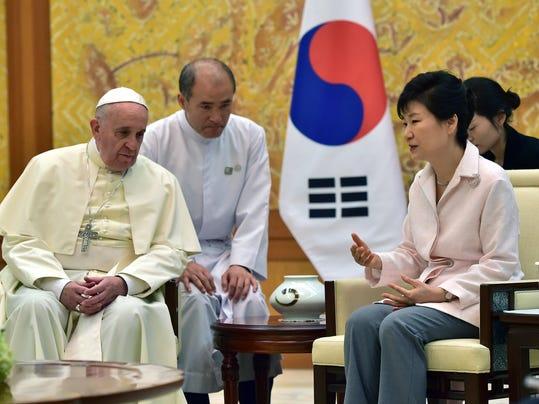 South Korea Pope_Hord.jpg