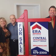 Two national magazines recognize the growth of ERA Central Realty Group