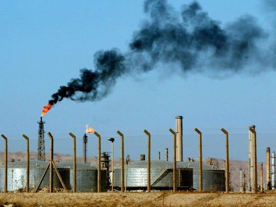 iraq_oil