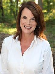 Lisa Quigley