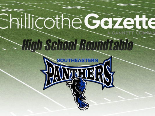 High School Roundtable SOUTHEASTERN