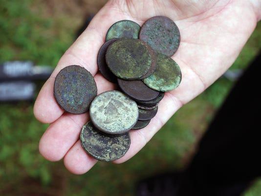 Found Coins Closeup.jpg