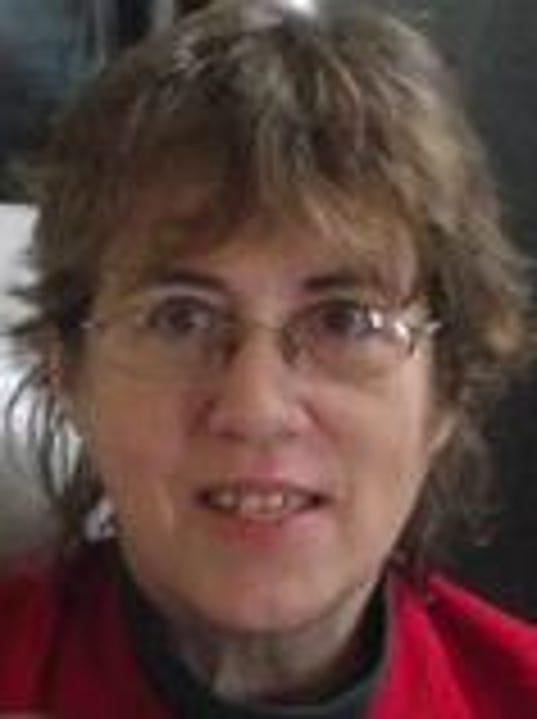 Sharon Swenson