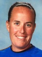 Lory Kowaleski