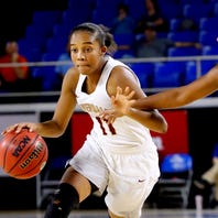 Riverdale's Aislynn Hayes commits to MTSU  basketball
