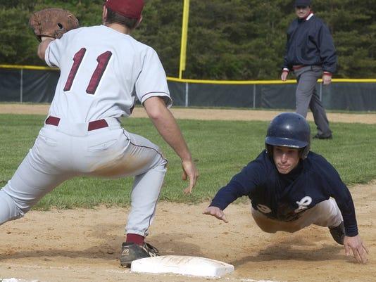 Baseball 0426.jpg