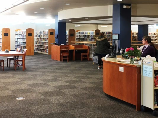 636555850968857435-FON-AAP-library-renovation.jpg