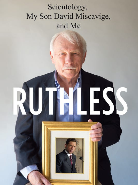635938169648918210-ruthless-cover-art.jpg