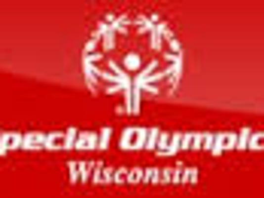 Special Olympics Wisconsin logo.jpg